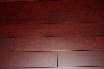 image result for hardwood flooring brazilian cherry floor39 floor