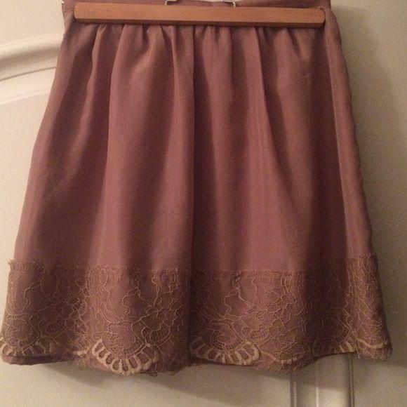 Skirt Skirt Skirts