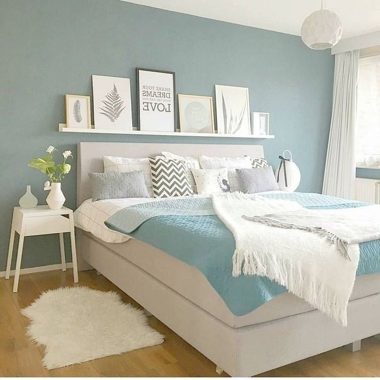 A Regal Modern Midtown Apartment Homepolish Master Bedroom Remodel Master Bedroom Colors Luxurious Bedrooms