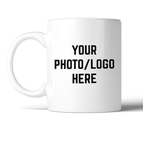 B00n261d4q Dp Mug Mornings Hallmark Eeyore Dyg9112 wO8n0kP