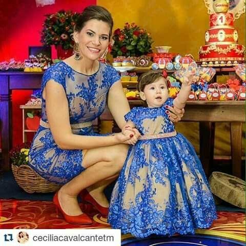 3e9f3e71a Blanca nieves Vestidos Para Bautizo Mama, Vestidos De Fiesta Para Niñas,  Vestidos De Princesa