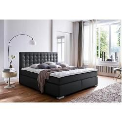 Photo of Synthetic leather beds