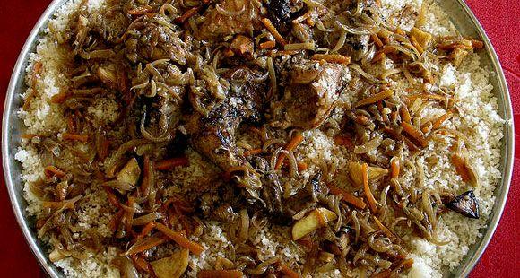Cuisine mauritanienne recette recherche google mauritanie afric pinterest poulet - Recherche recette de cuisine ...