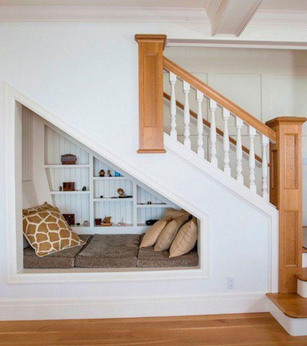 f r alle gro en und kleinen kinder f r die geheimverstecke das gr te sind diana pinterest. Black Bedroom Furniture Sets. Home Design Ideas