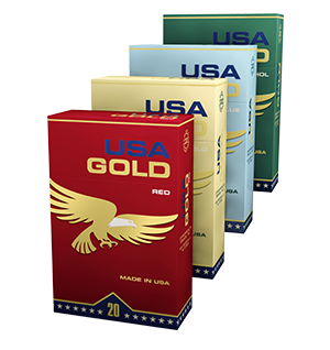 Buy usa gold cigarettes online cheap are e cigarettes healthy