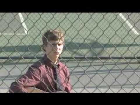 michael cera s parody video resume impossible is the opposite of