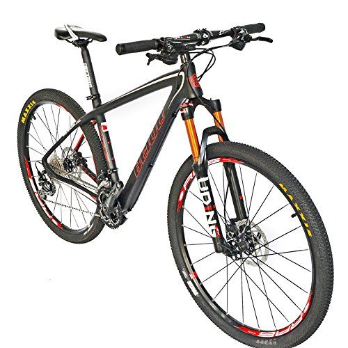Rear Derailleur Hanger for BEIOU Bikes