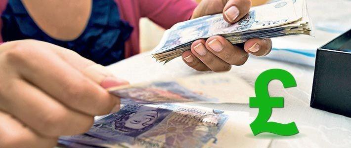 Payday loan san juan capistrano photo 9