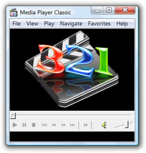 download windows media player classic full crack