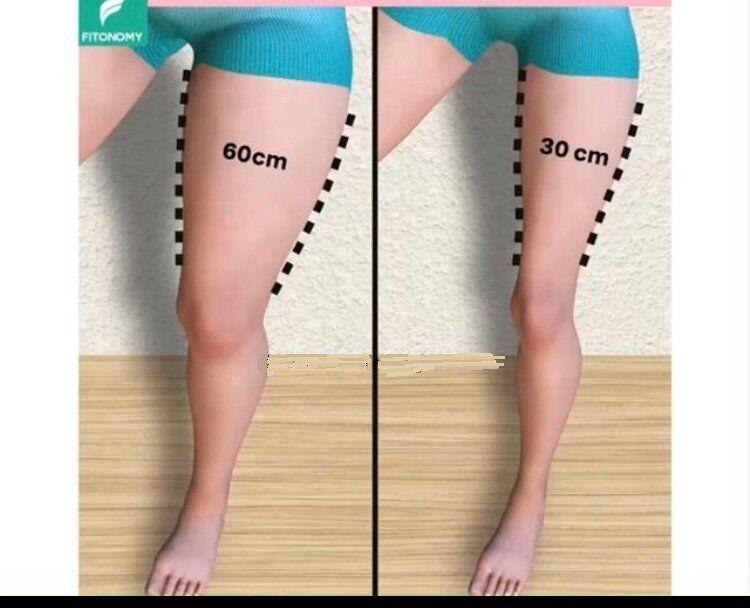 упражнения для похудения в области подмышек