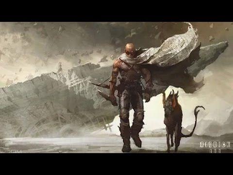Riddick 3 Dublado Online No Filmes Online Gratis Filmes Filmes Completos Filmes Online Gratis