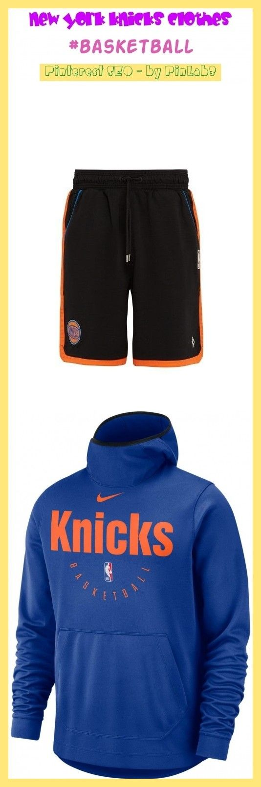 New York Knicks Clothes Knicks Clothes New York Knicks Kleidung New York Knicks Vetements Ropa De Los New York Knicks Logo New York Knicks Knicks Outfit