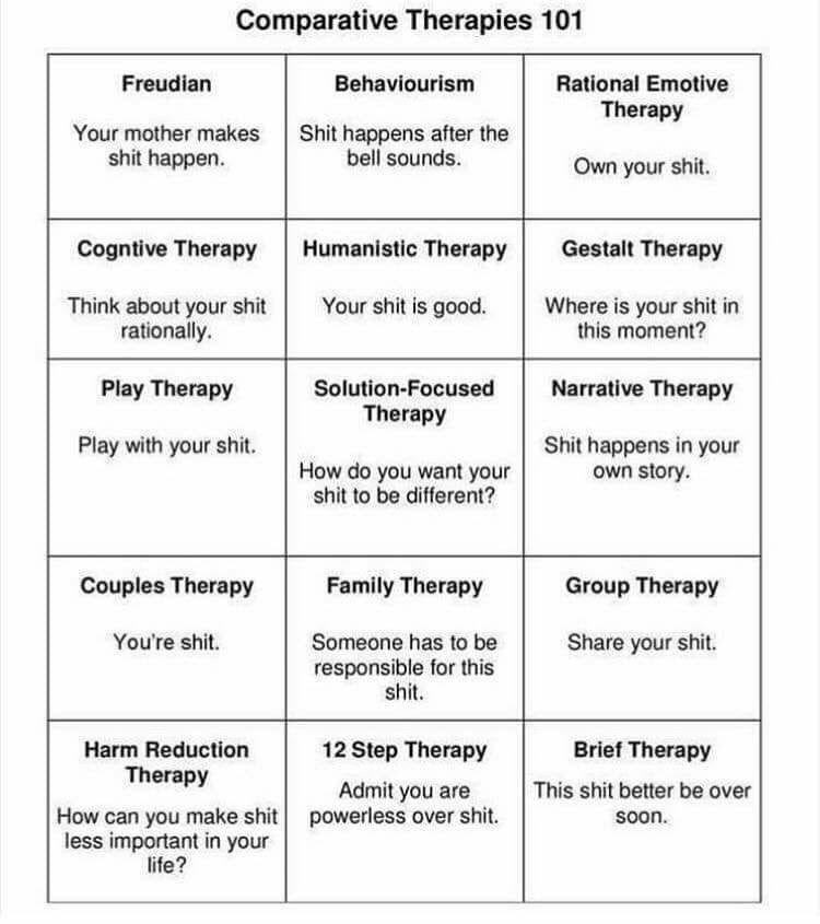 Pin on Mental Health Awareness