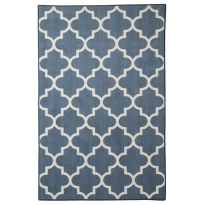 Maples Fretwork Area Rug 130 Definitely Recommend This