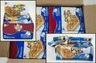 General Mills N Cinnamon Toast Crunch Cereal Bar -- 96 Per Case. #FoodandBeverages #cinnamontoastcrunch
