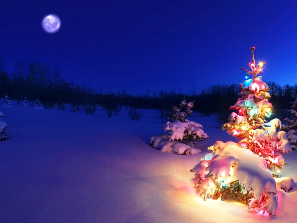 Free Christmas Background Images For Computer Best Hd Desktop Christmas Desktop Christmas Desktop Wallpaper Christmas Wallpaper Backgrounds
