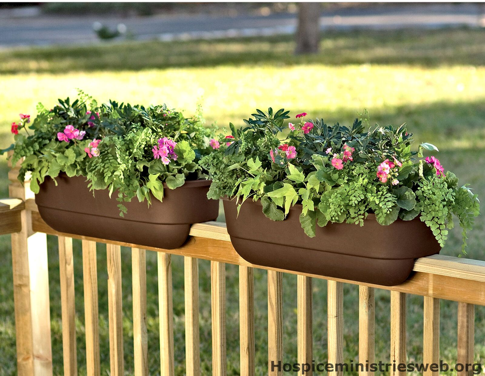 blumenkübel beton balkonblumenkästen | garten | pinterest, Gartengerate ideen