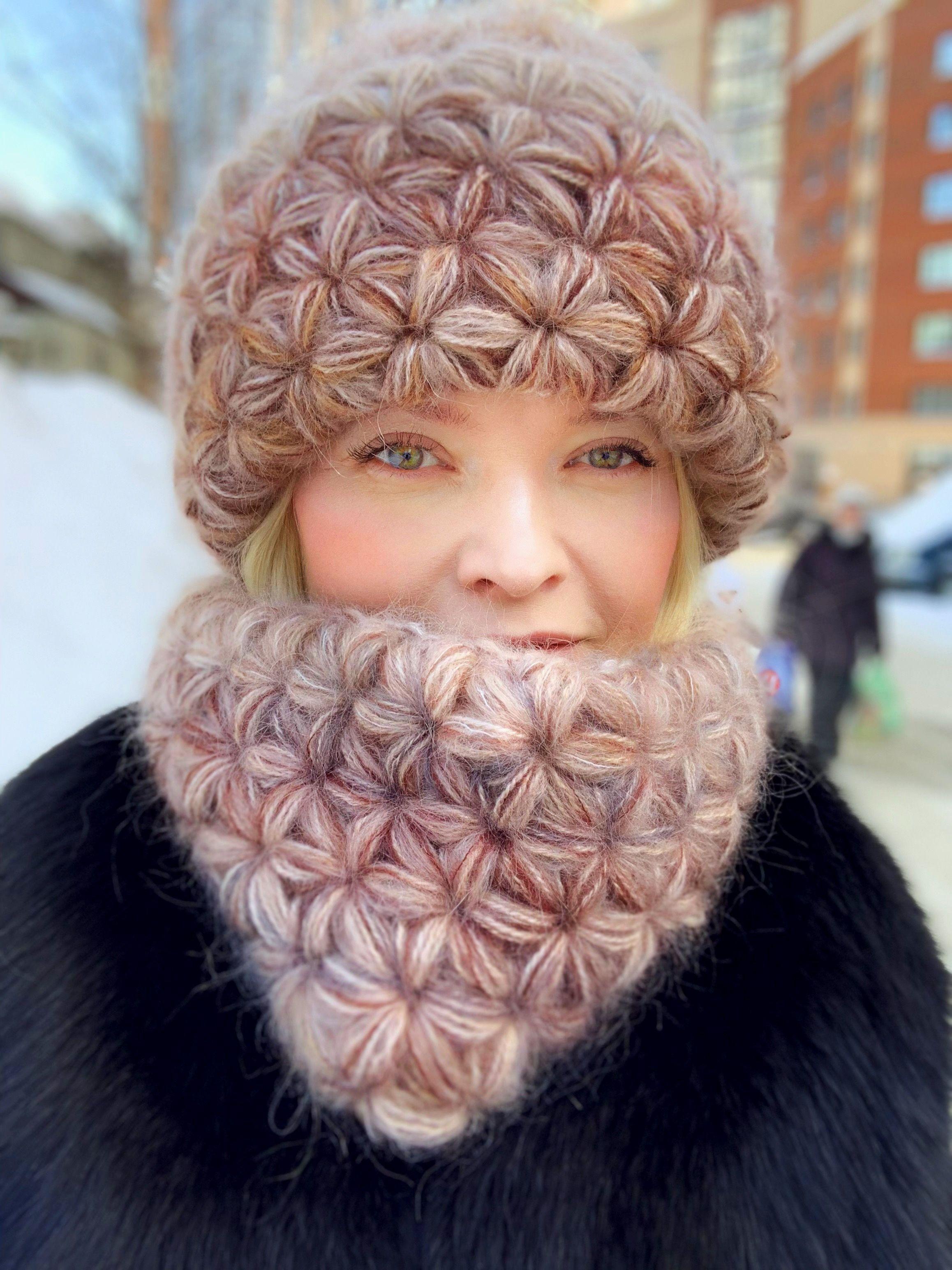 Pinterest вязаная шапка шапка крючком шапка бини шапка с