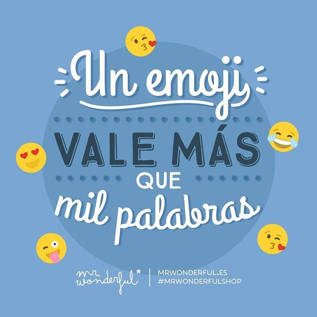 Mr. Wonderful Official @mrwonderful_ ¿Habrá que empeza...Instagram photo | Websta (Webstagram)