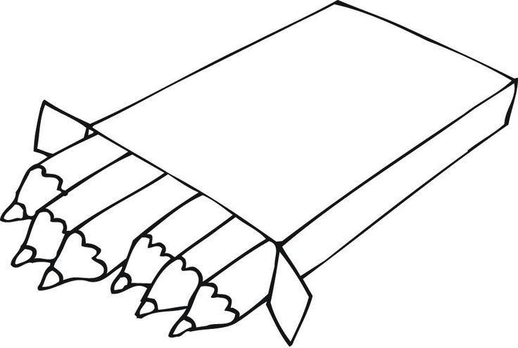 строя картинка для разукрашивания карандаш пожалуй