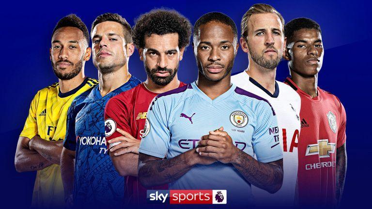 Live Sports APK. the rest! (Download inside