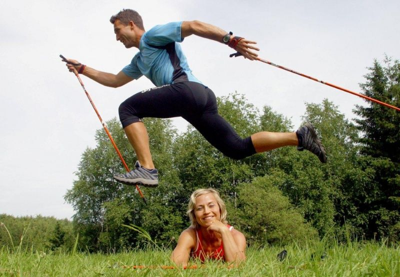 yeah ..right | Fitness trends, Burn calories, Workout plan