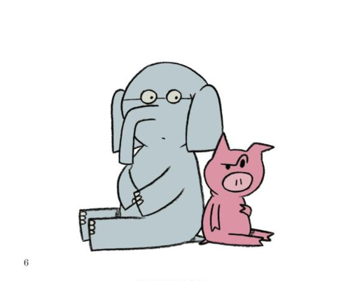 Back > Gallery For Mo Willems Pigeon Clipart | Mo Willems | Pinterest