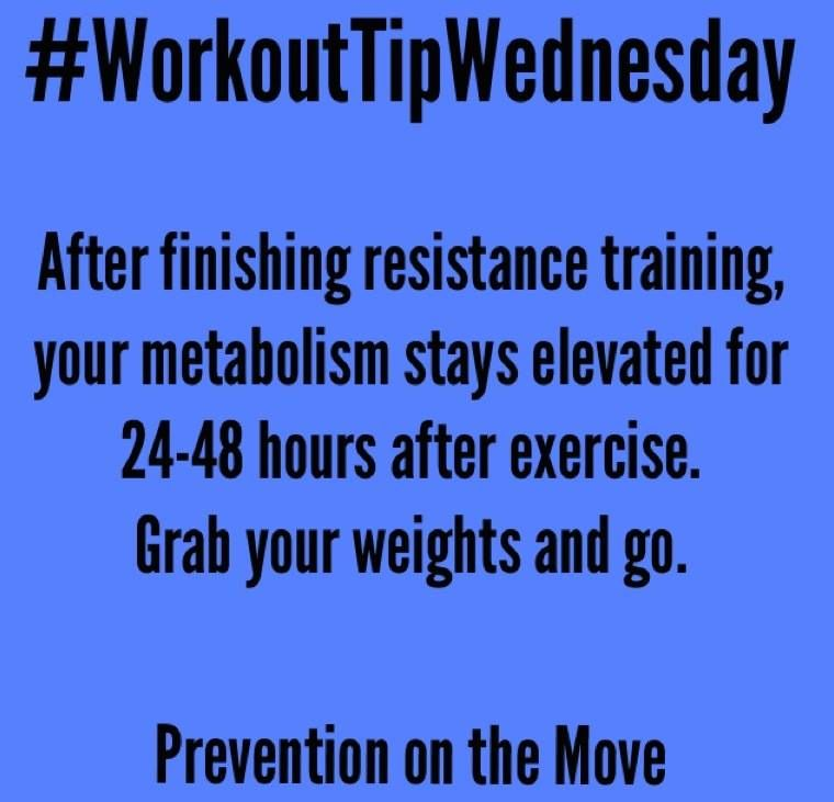 Don't stop now keep going while you're on a roll!! #WorkoutTips #PreventionOnTheMove #GetTheSkinny #LoveYourBody #SkinnyGeneFitness #SkinnyGeneHealthyMommas #FitnessFun #GetFit