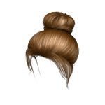 MIS Ambrosia Blonde Roblox Ball hairstyles Blonde