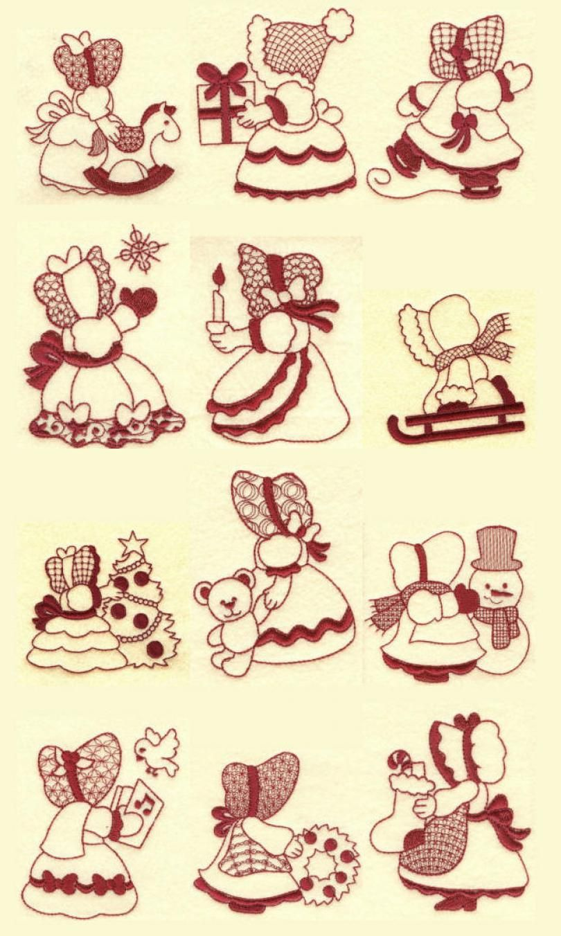 Embroidery patterns free downloads free downloadable machine embroidery patterns free downloads free downloadable machine embroidery designs dt1010fo
