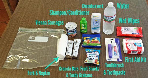 Homelessness Gifts - valoblogi com
