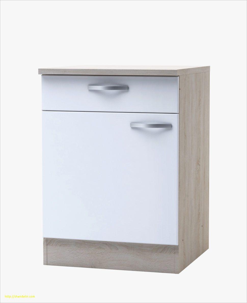 Petit Meuble Altobuy Brieg Meuble D Entree Portemanteau Et Chaussures With Images Home Decor Decor Furniture