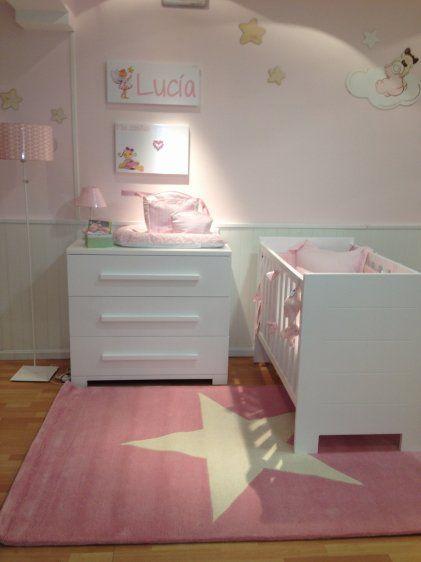 B y k derz er idee r m dc e baby bedroom baby und toddler rooms - Kinderzimmermobel baby ...
