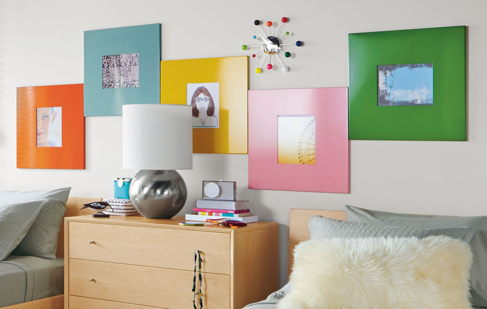 Explore Modern Kids Furniture, Modern Kids Rooms, And More