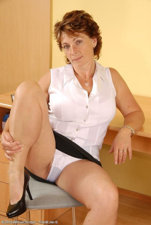 Reduced sperm ejaculation