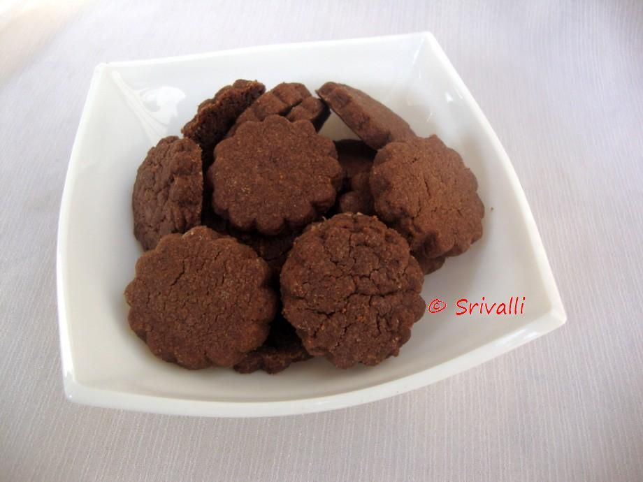 Baking Cookies In A Microwave Convection Oven Convection Oven