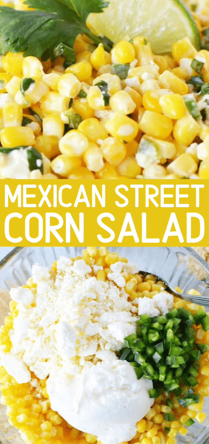 Mexican Street Corn Salad Recipe | Perfect Tangy and Savory Salad blend that doubles as a dip #mexicanfood #cornsalad #salad #coldsalad #corn #recipe #mexicanstreetcorn Mexican Street Corn Salad Recipe | Perfect Tangy and Savory Salad blend that doubles as a dip #mexicanfood #cornsalad #salad #coldsalad #corn #recipe #mexicanstreetcorn Mexican Street Corn Salad Recipe | Perfect Tangy and Savory Salad blend that doubles as a dip #mexicanfood #cornsalad #salad #coldsalad #corn #recipe #mexicanstre #mexicanstreetcorn