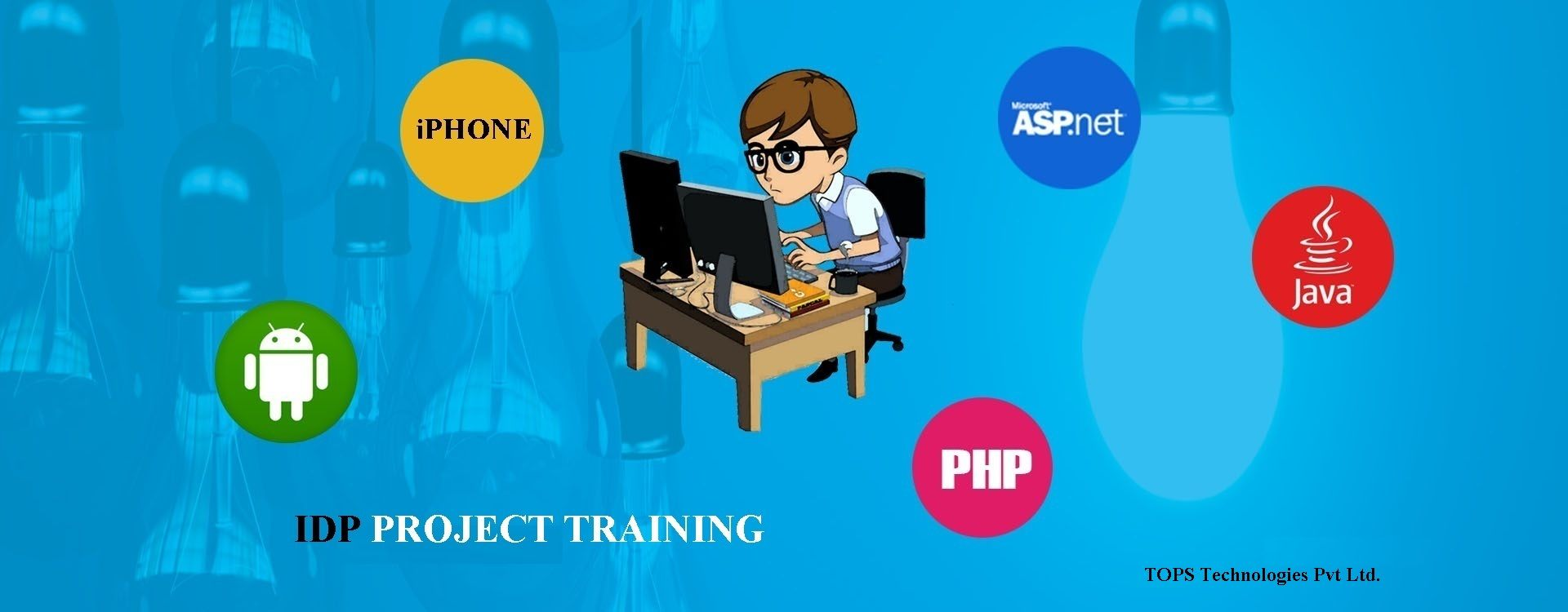 How to Select the Most Effective Project Training