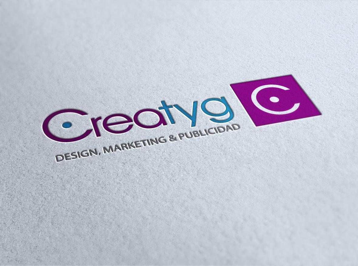 Logotipo para agencia publicitaria | Agencia de publicidad ...