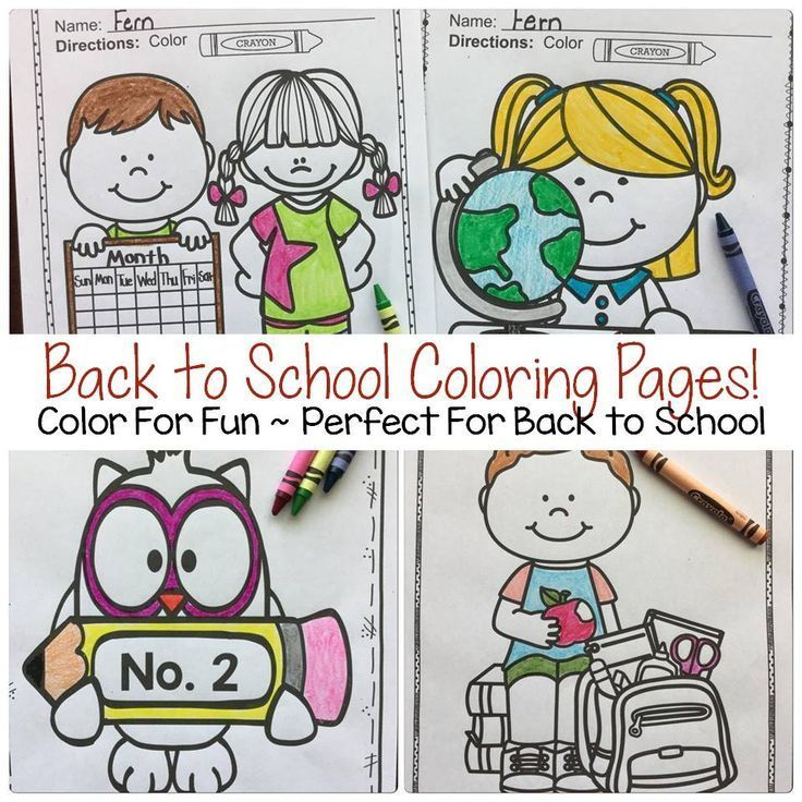 volunteer coloring pages