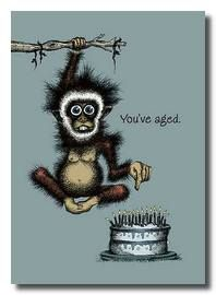 Pin by Robin MacIntoshFerreira on Happy Happy Day of your Birth