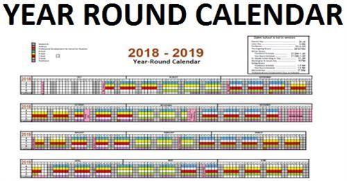 Davis School District Calendar You Calendars Academic Calendar Blog Strategy Teacher Planning