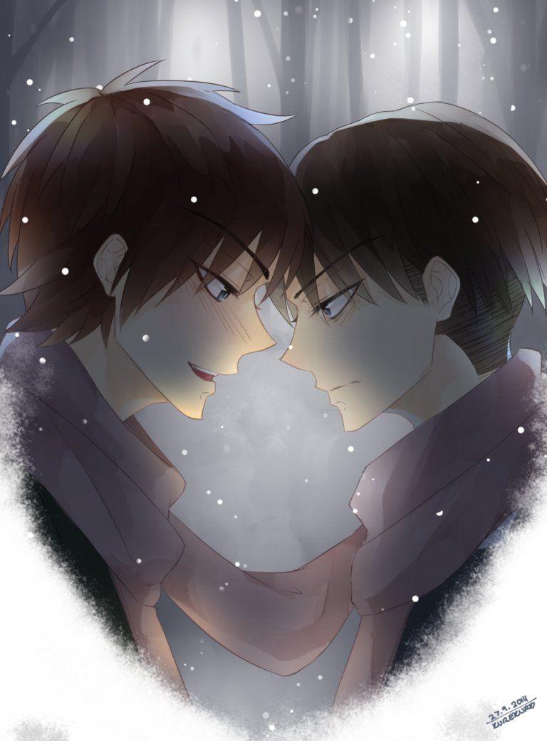 .:: With Me ::. by KureKuro on deviantART