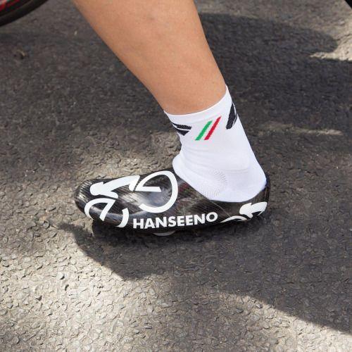 b18b4bf5f8 Hanseeno Ultimate Lightweight Cycling Shoes