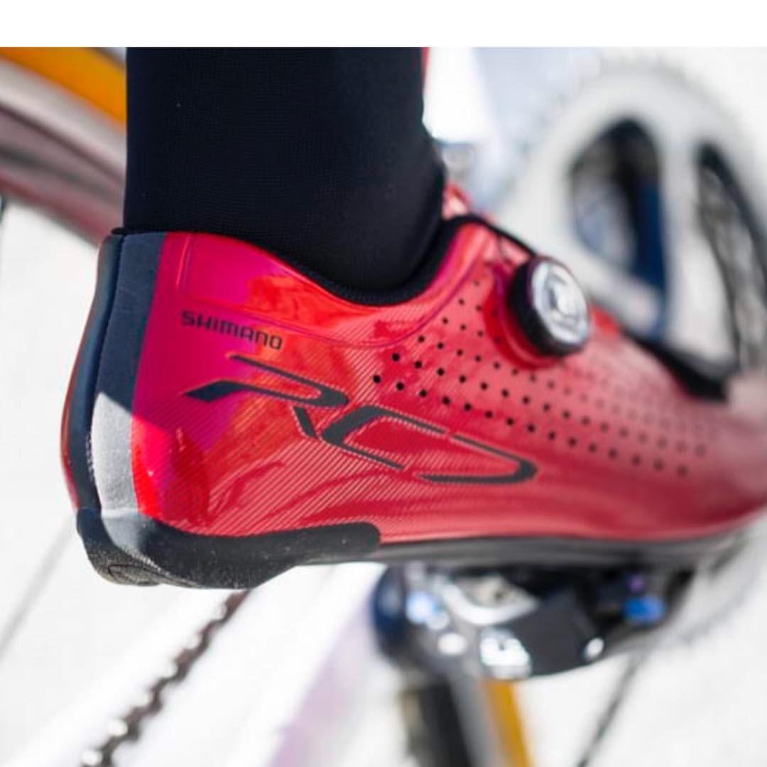 Shimano Rc7 Road Shoe White Ones Already In Stock Red To Follow Shimano Cycling Fashion Cycling Shoes Shimano Shoes