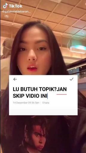 Video Pin Oleh Aini Fazila Di Tik Tok Di 2021 Kutipan Persahabatan Terbaik Buku Lagu Buku Remaja