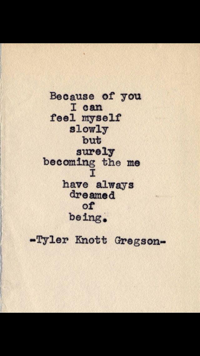 Pin by jules B on Our love story   Romantic love quotes