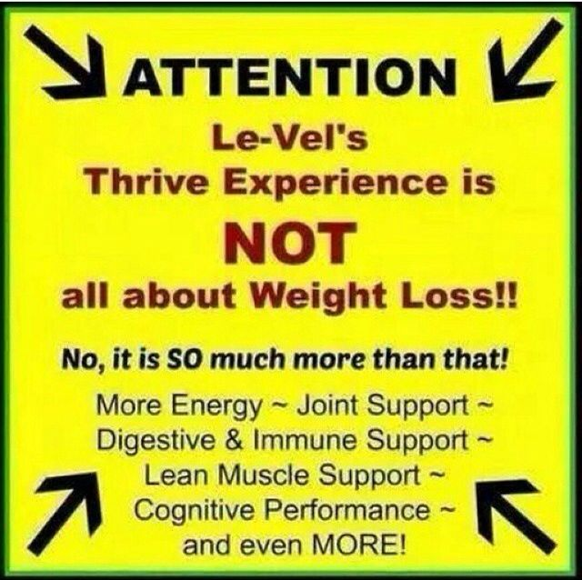 Steps Boosting Mental Health: Thrive....3 Simple Steps Www.joleen2014.le-vel.com
