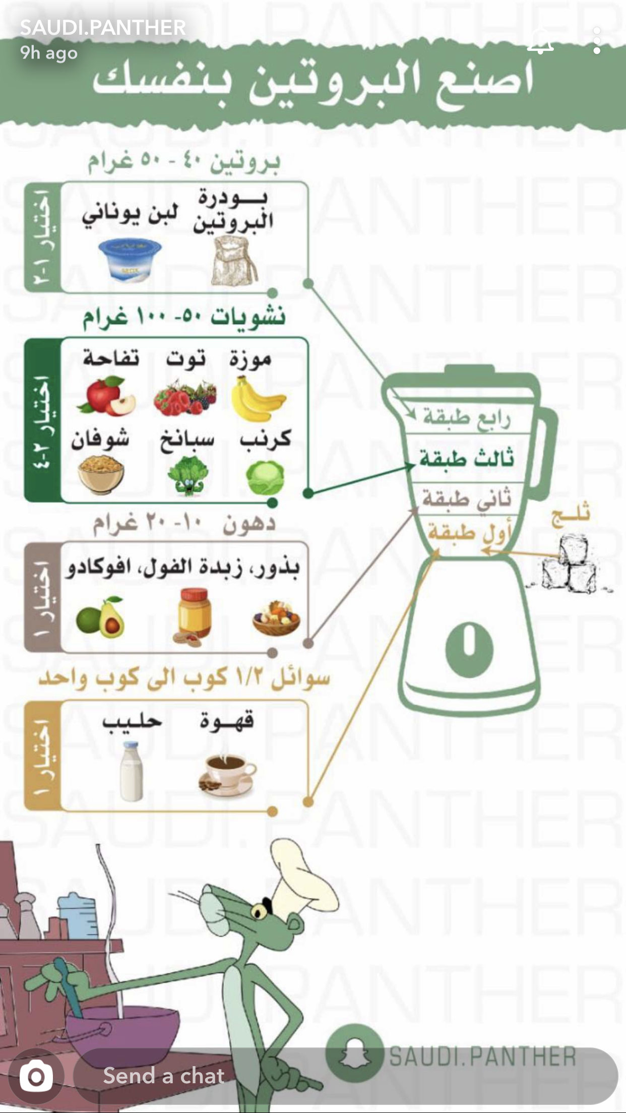 Pin By الحمد لله At 33319 On Medical Information Health Facts Fitness Health And Fitness Expo Health Fitness Nutrition