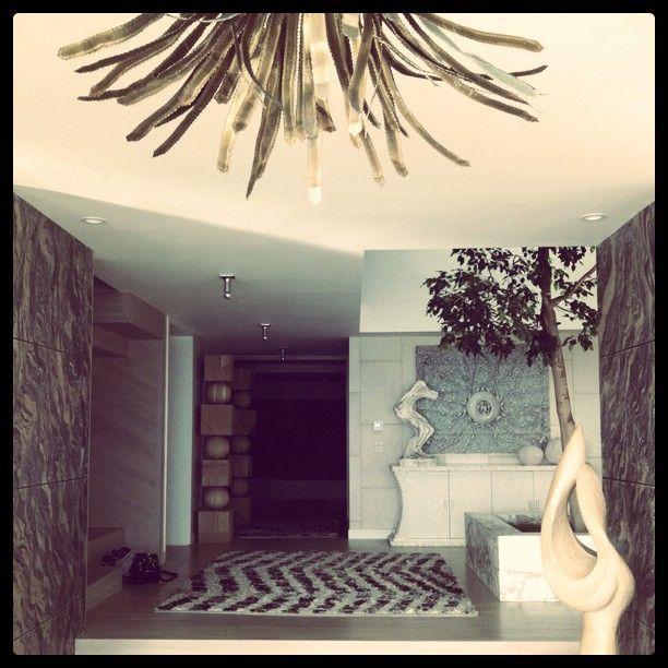 Kelly Wearstler Beach House